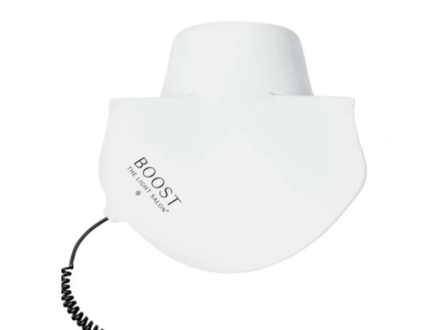 Red Light Therapy Devices 3