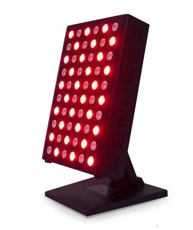 Mito Red Light Review