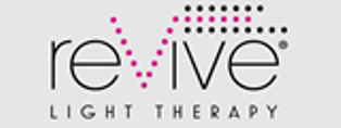revive logo 2 | Red Light Therapy Exposed